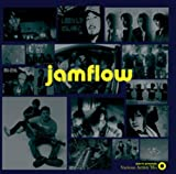 jamflow