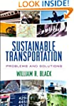 Sustainable Transportation: Problems...