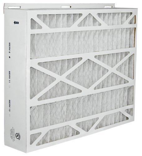21x27x5 (20.7x26.2x5) MERV 8 Trane Aftermarket Replacement Filter