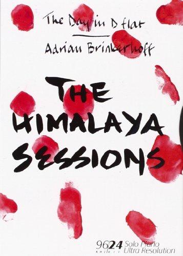 himalaya-sessions-dvd-audio