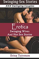 Swinging Sex Stories : XXX Swinging Couples Erotica Romance