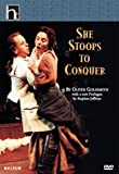 She Stoops to Conquer [DVD] [2009] [Region 1] [US Import] [NTSC]