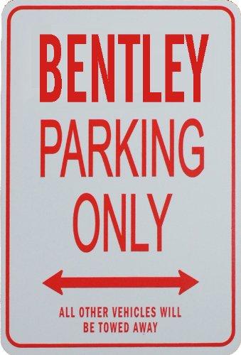 bentley-parkplatz-nur-zeichen
