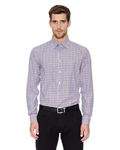 Roberto Verino Camisa Hombre William