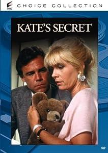 Kate's Secret by SPHE