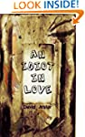 An Idiot in Love (a laugh out loud ro...