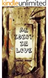 An Idiot in Love (a laugh out loud romantic comedy)