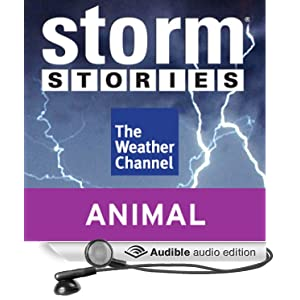 Storm Stories: Hallem, NE Tornado The Weather Channel and Jim Cantore
