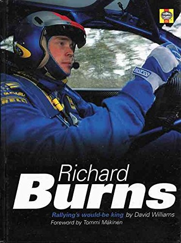 richard-burns-rallyings-would-be-king-by-david-williams-published-june-2001