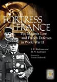 Defending the Maginot Line (031302474X) by Kaufmann, J. E