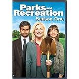 Parks and Recreation: Season 1 ~ Amy Poehler