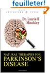 Natural Therapies for Parkinson's Dis...