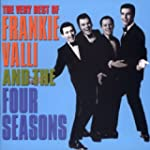 The Very Best Of Frankie Valli & The...