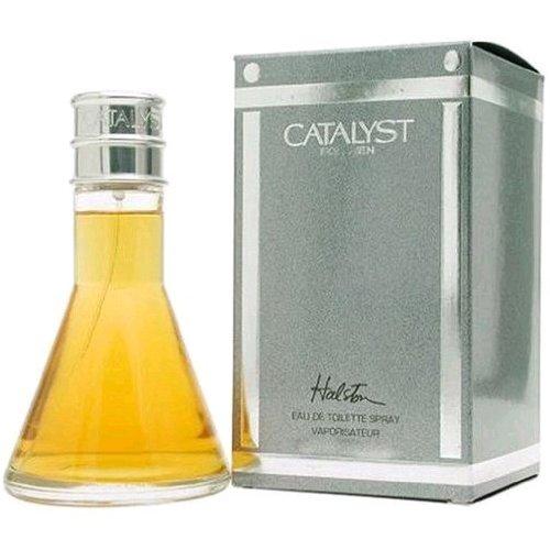catalyst-by-halston-for-men-eau-de-toilette-spray-34-ounce