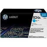 CB385A HP Original CB385A Color LaserJet Cyan Image Drum