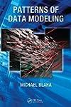 Patterns of Data Modeling (Emerging D...