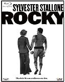 ロッキー MGM90周年記念ニュー・デジタル・リマスター版 [Blu-ray]
