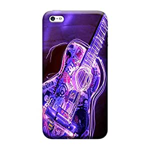 Digi Fashion Designer Back Cover with direct 3D sublimation printing for Apple iPhone 4