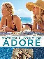 Adore [HD]