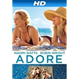Adore [HD] ~ Naomi Watts