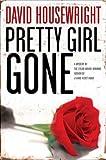 Pretty Girl Gone (Mac McKenzie Mysteries)