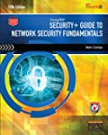 CompTIA Security+ Guide to Network Se...