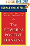 The Power of Positive Thinking: 10 Tr...