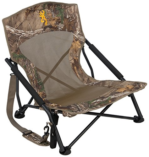 Browning Camping Strutter Folding Chair Online Camping