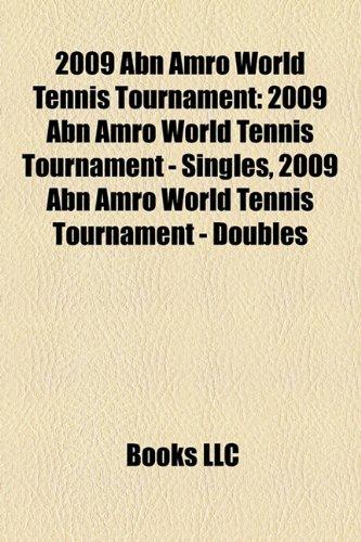 2009-abn-amro-world-tennis-tournament-2009-abn-amro-world-tennis-tournament-singles-2009-abn-amro-wo