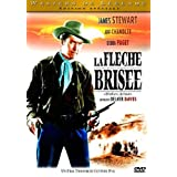 flche brise (La)par James Stewart