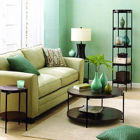 Tag Furniture Martini Coffee Table