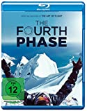 DVD & Blu-ray - The Fourth Phase [Blu-ray]