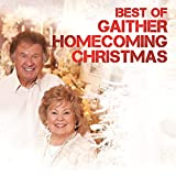 Best Of Gaither Homecoming Christmas (Live)