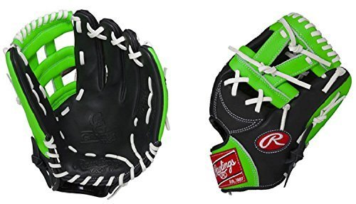 rawlings-gamer-xle-1125-inch-gxle112ng-baseball-glove-by-rawlings