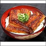 川口水産 国産うなぎ 蒲焼きカット1kg タレ 山椒付き (16枚ー27枚入り) ランキングお取り寄せ