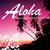 Aloha - Hawaiian Slack Key Guitar / Northquest