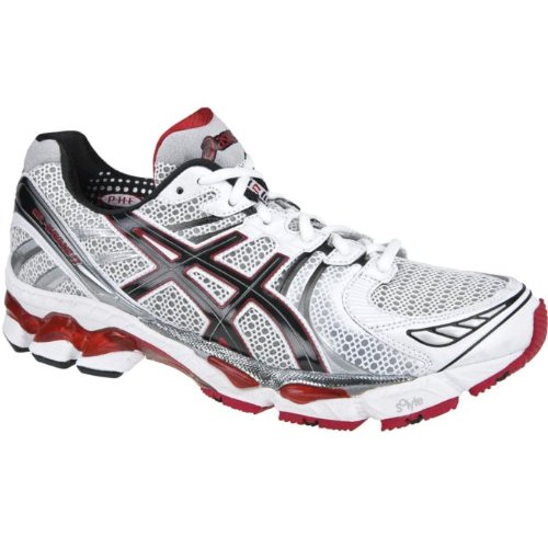 Asics Gel-Kayano 17 Men (T100N-9094)