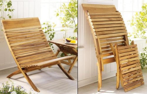 Outdoor Beach Chairs 9466