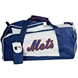 MLB New York Mets Gym Bag