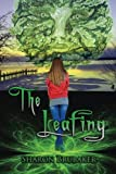 img - for The Leafing (The Green Man series) book / textbook / text book