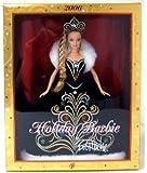 Barbie - Holiday Barbie 2006 Doll by Bob Mackie (2006) Mattel