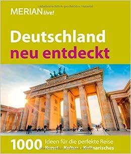 100 größten städte deutschlands