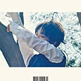 1stミニアルバム - Here I Am (韓国盤) ランキングお取り寄せ