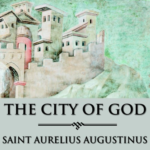 an overview of the thoughts on time and the existence of god by saint augustine Summary in this paper, the author addresses the philosophical and theological thought of augustine of hippo, that is, st aurelius augustine, in which he especially time to see some of the main characteristics of that primary source of augustine's theological thought the city of god (de civitate dei) – a primary source of.