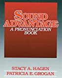 Sound Advantage: A Pronunciation Book