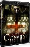 The Convent : la crypte du diable [Blu-ray]