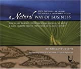 img - for Natural Way Of Business:Grupo Punta Cana An Unususal Par by UDAYAN GUPTA (2005-06-04) book / textbook / text book