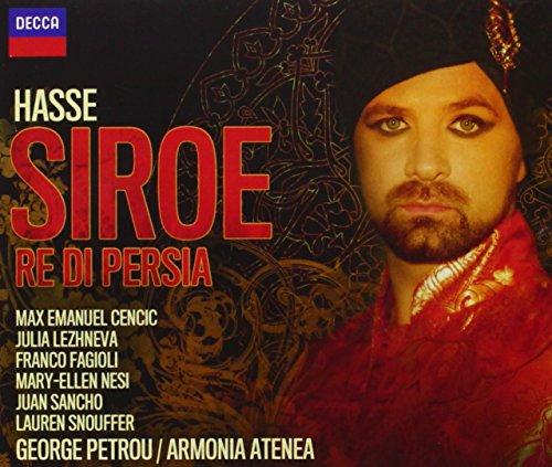 hasse-siroe-re-di-persia