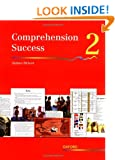 Comprehension Success: Level 2: Pupils' Book 2: Pupil's Book Bk.2