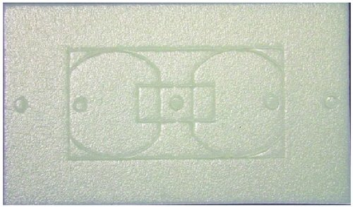 lh-dottie-wpi25-wall-plate-insulation-gasket-25-pack